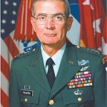 Joseph T. Palastra: One Of The Greatest Generals You've Likely Never HeardOf