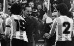 President Jorge Rafael Videla: He Saved His Country from a Brutally Attempted CommunistTakeover.