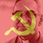 """Bishop """"Red Oscar"""" Romero is Now a Martyr – Thus says fellow Marxist Pope Francis. But, Who Really MurderedHim?"""